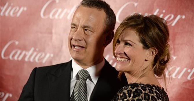 Premian a actores en Festival de Palm Springs