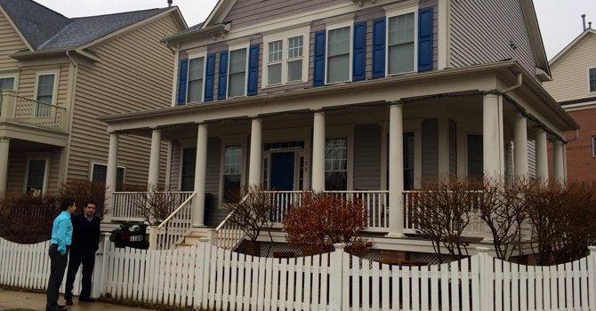 Normas ajustan el mercado de la vivienda