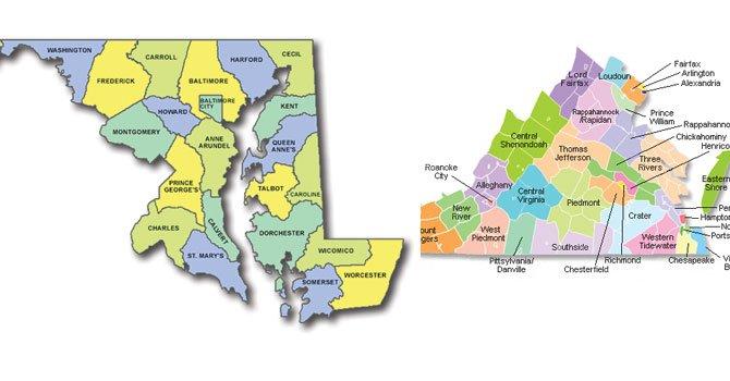 Leyes: qué viene en cada estado