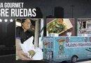Unos 1400 camiones de comida ponen al alcance del paladar y del bolsillo de los habitantes de Houston una variedad culinaria de corte internacional.