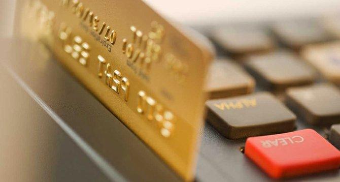 FBI advierte seguirán fraudes informáticos a tarjetas de crédito