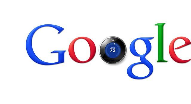 Google estará ahora manejando la energia termica del hogar