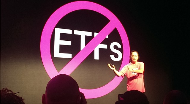 T-Mobile pagara para los clientes dejen a sus compañías