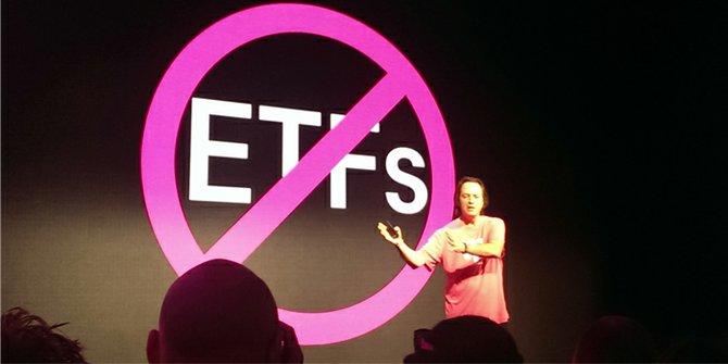 T-Mobile pagará para que termines tu contrato con sus competidores