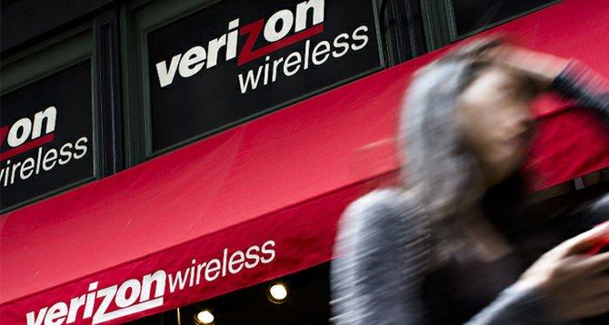Verizon lanza paquete de llamadas a bajo costo y textos ilimitados internacional por $5 dólares
