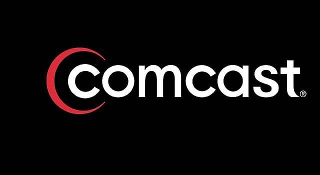 Comcast tiene un total de 22 millones de clientes de televisión, mientras que Time Warner Cable registra 11 millones de suscriptores de vídeo, de acuerdo con cifras estimadas por ambas compañías. EFE/Archivo
