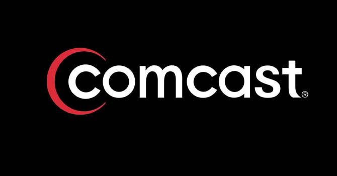 Comcast compra Time Warner Cable por $45.200 millones