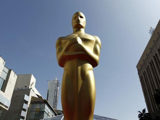 Ellos son los que brillarán el 2 de marzo, en la 86 entrega de los Premios Oscar. Esta galería te muestra a los nominados como mejor actor, actriz, los mejores roles de reparto y la mejor película. Para que elijas...