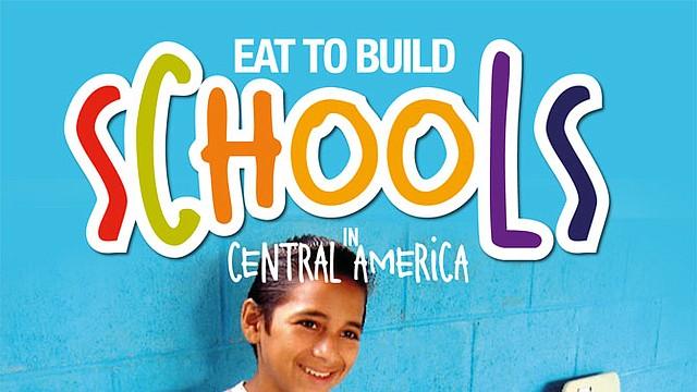 RESPONSABILIDAD CORPORATIVA. Afiche de la campaña con CAFRED.