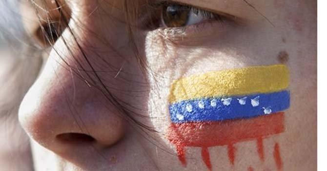 Venezuela: oposición y Gobierno miden fuerzas