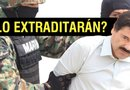 """Joaquín """"El Chapo"""" Guzmán enfrenta cargos de narcotráfico y lavado de dinero con la justicia estadounidense que pedirá formalmente su extradición para juzgarlo por estos delitos en Estados Unidos.  Foto: EFE"""