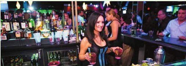 ¿Discriminación a los dueños de bares y restaurantes pertenecientes a minorías?