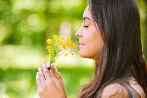 Cómo preparar tu piel para la primavera