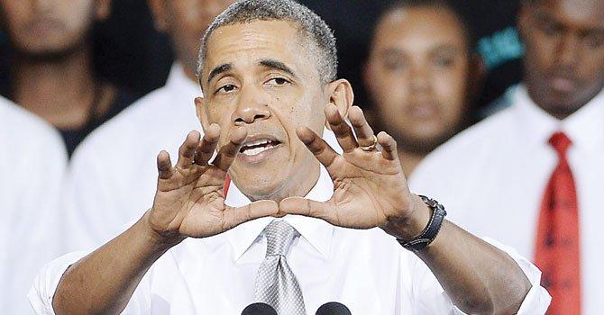 Siete respuestas sobre el Obamacare