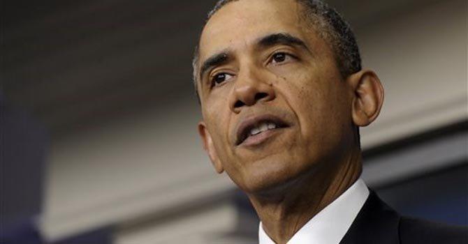 Casa Blanca no supo de liberación de inmigrantes