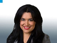 Yadires Nova-Salcedo llega a las pantallas de Encuentro Latino