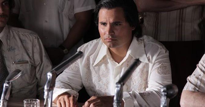 Mexicanos desconocen quién fue César Chávez