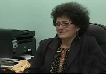 Nueva cónsul de El Salvador ya está en Boston