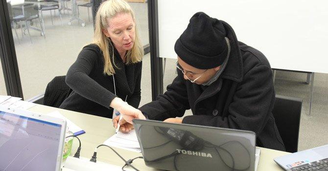 El DC Health Link ofrecerá un período abierto de inscripción extendido para los habitantes del Distrito