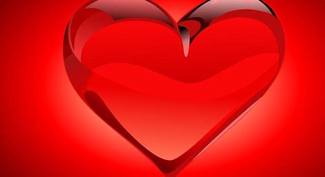 El estudio halló que las personas casadas tenían 5% menos riesgo de padecer cualquier enfermedad cardiovascular en comparación con los solteros. Los viudos tenían 3% más riesgo y los divorciados 5% en comparación con los casados.