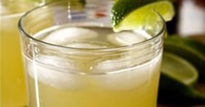Precio del limón afecta servicios de aerolíneas