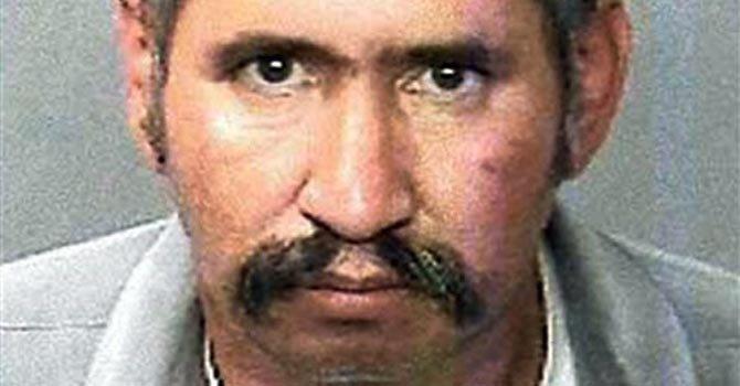 Hispano confiesa 40 crímenes vinculados al narco