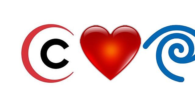 Comcast comprara a TWC