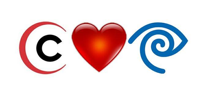 Comcast anuncia comprará Time Warner