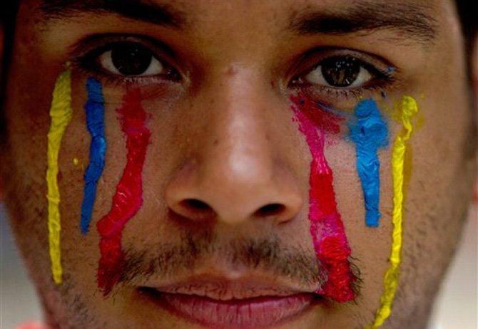 Congreso de EE.UU. sancionará a Venezuela