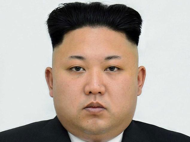 cortes de cabello para hombres britanicos