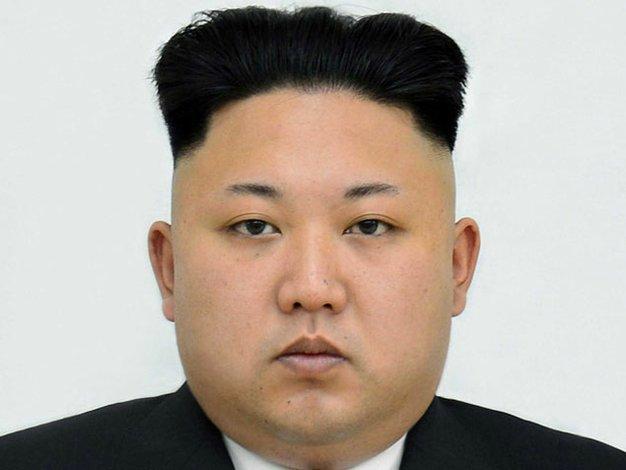 EE.UU. sospecha que Corea del Norte sigue fabricando misiles
