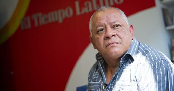 Denuncia represión laboral en Venezuela