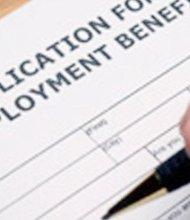 También en SD, cae la tasa de desempleo