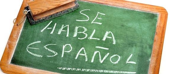El español se convirtió en la segunda lengua más hablada del planeta