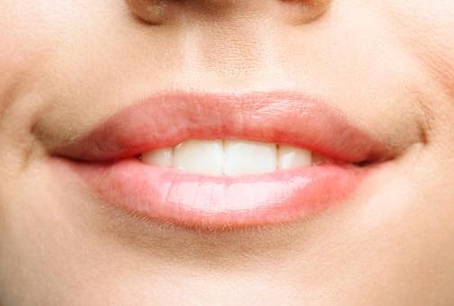 Tendencias en labiales este verano