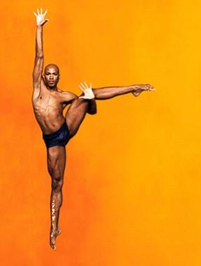Una de las compañías de danza más famosas del mundo vuelve a Boston