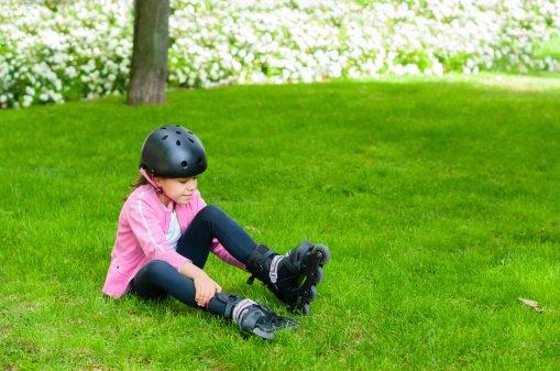 Mantenga a los Niños Activos con Aventuras Divertidas