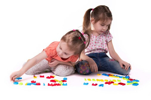 Mantenga a sus hijos ocupados este verano, aprendiendo