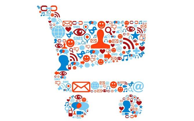 Como aprovechar mejor las ofertas en Internet