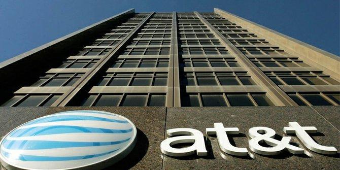 AT&T y sus proyectos para nuevos servicios: Video y Servicios 4G LTE Aéreos