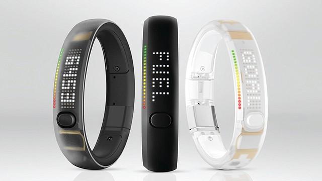 Nike abandona el negocio de los accesorios electronicos