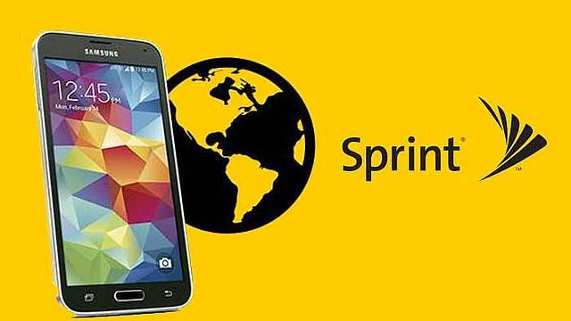 Sprint ahora incluye mas larga distancia en sus paquetes