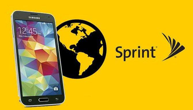 Sprint agrega nuevas opciones para llamadas de larga distancia