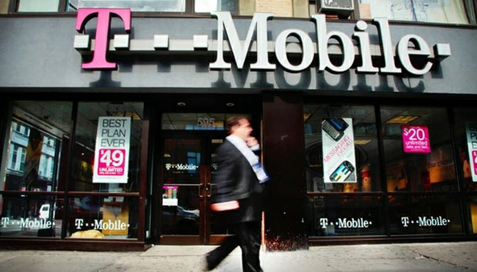 T-Mobile lanza nuevas iniciativas: Planes simples, Acceso para tabletas, No más cargos por sobre uso