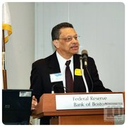 Acevedo, Nader | Vice President | Hispanic-American Chamber Institute