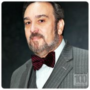 Alvaro Jr., Ferdinand   Member of the Board of Trustees   Eastern Bank