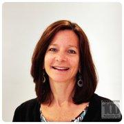 Apple, Linda   Director of Volunteer and Community Programs   Museum of Fine Arts, Boston