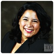Arnaez, Karina   Diversity Manager   MIT, School of Humanities, Arts and Social Sciences