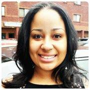 Assade, Laura   Communications Manager   Chelsea Public Schools