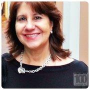 Cajigas, Helen   Founder   Massachusetts Hispanic Medical Association